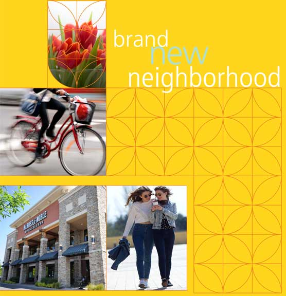northgate neighbor shops restaurants 525 enclave seattle wa luxury apartment homes