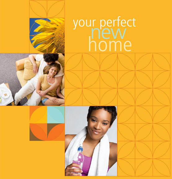 your new perfect home 525 enclave northgate seattle wa luxury apartment homes