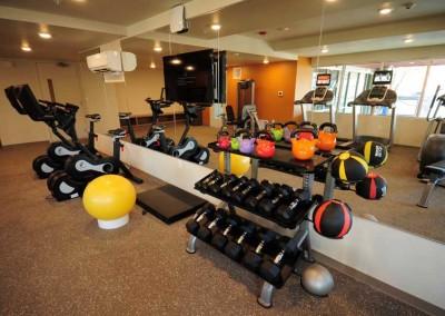 525 at the enclave luxury apartments neighborhood community northlake seattle wa fitness center