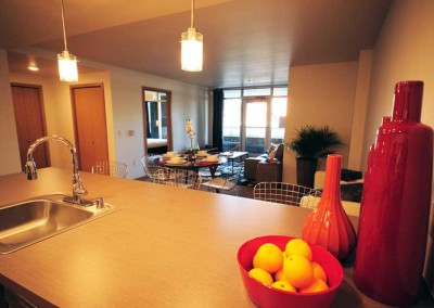 525 at the enclave luxury apartments neighborhood community northlake seattle wa guest suite
