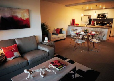 525 at the enclave luxury apartments neighborhood community northlake seattle wa guest suite 2