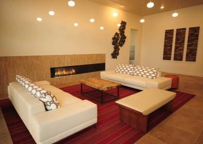 525 at the enclave luxury apartments neighborhood community northlake seattle wa northeast lobby