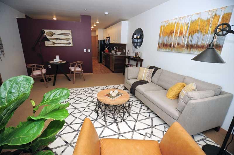 525 at the enclave luxury apartments neighborhood community northlake seattle wa studio 1