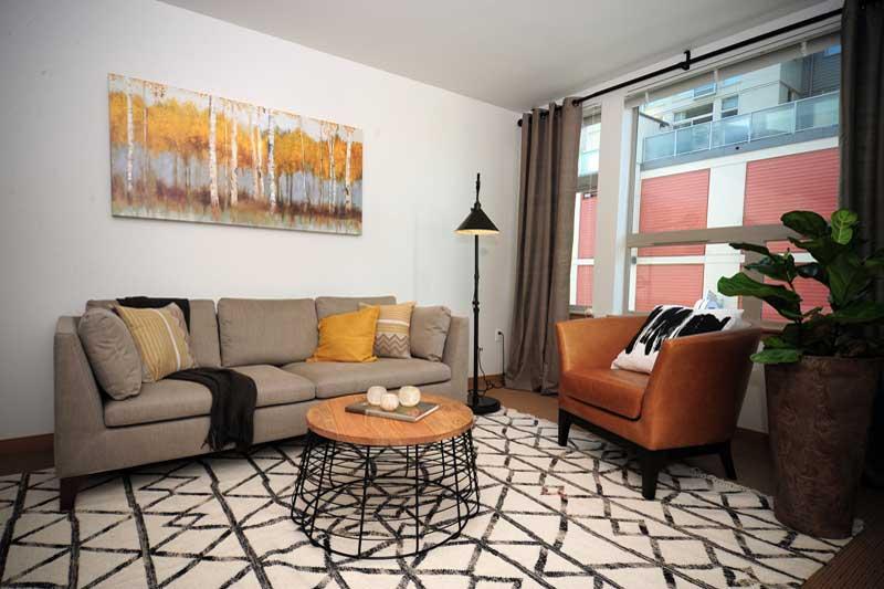 525 at the enclave luxury apartments neighborhood community northlake seattle wa studio 3